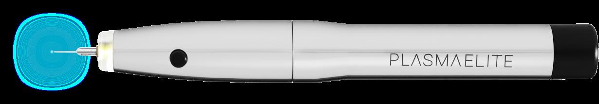 Plasma Elite Pen